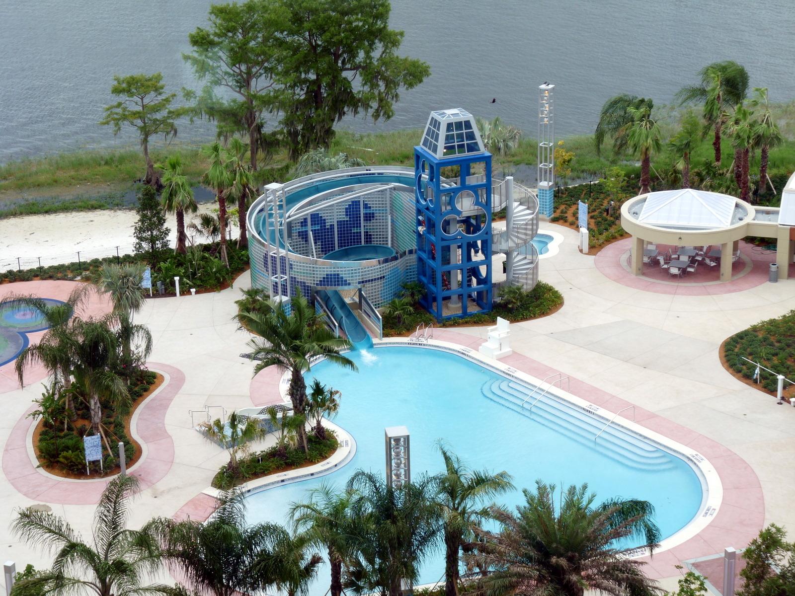 Bay Lake Tower Dvc Resort Preview The Disney Blog